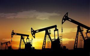 petrol kuruluş 2