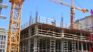 yapı inşaat 5